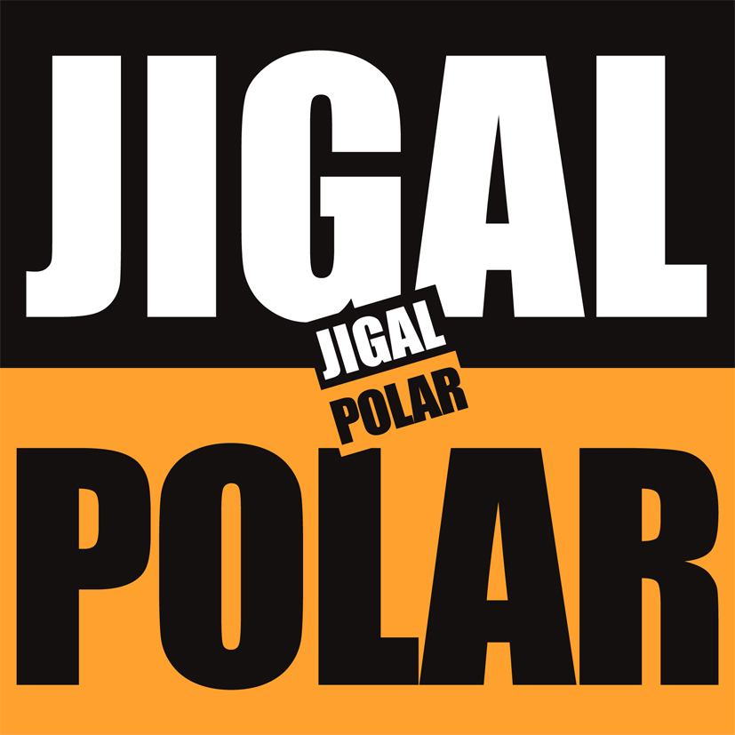 JIGAL polar